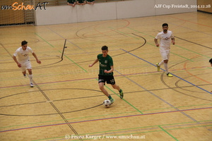 141228-AJF-Cup-Freistadt-IMG 3225