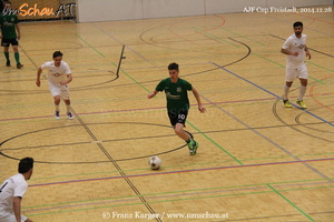 141228-AJF-Cup-Freistadt-IMG 3226