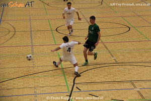 141228-AJF-Cup-Freistadt-IMG 3228
