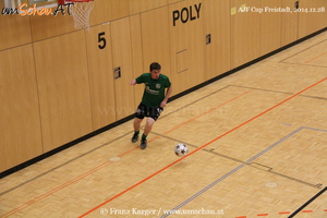 141228-AJF-Cup-Freistadt-IMG 3229