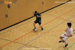 141228-AJF-Cup-Freistadt-IMG 3230