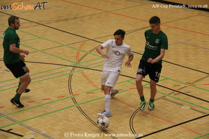 141228-AJF-Cup-Freistadt-IMG 3231