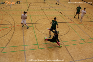 141228-AJF-Cup-Freistadt-IMG 3233