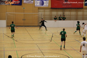 141228-AJF-Cup-Freistadt-IMG 3234