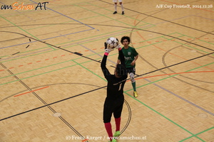 141228-AJF-Cup-Freistadt-IMG 3236