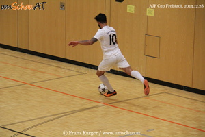 141228-AJF-Cup-Freistadt-IMG 3239