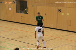 141228-AJF-Cup-Freistadt-IMG 3240