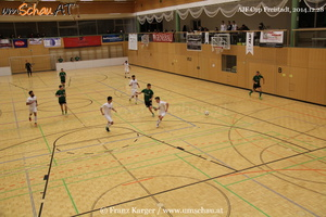 141228-AJF-Cup-Freistadt-IMG 3243