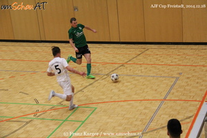 141228-AJF-Cup-Freistadt-IMG 3244