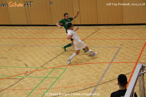 141228-AJF-Cup-Freistadt-IMG 3245