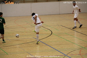 141228-AJF-Cup-Freistadt-IMG 3246