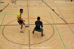 141228-AJF-Cup-Freistadt-IMG 3252