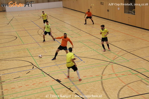 141228-AJF-Cup-Freistadt-IMG 3253
