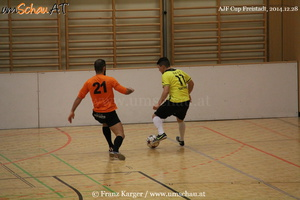 141228-AJF-Cup-Freistadt-IMG 3254