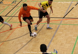 141228-AJF-Cup-Freistadt-IMG 3255