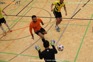 141228-AJF-Cup-Freistadt-IMG 3256