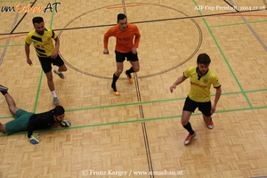 141228-AJF-Cup-Freistadt-IMG 3258