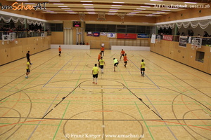 141228-AJF-Cup-Freistadt-IMG 3259
