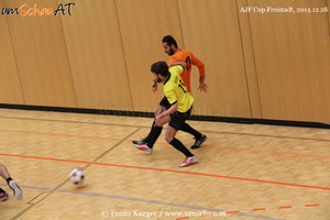 141228-AJF-Cup-Freistadt-IMG 3260