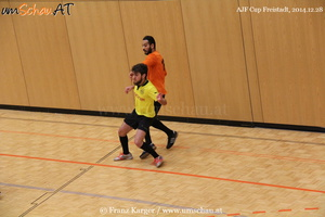 141228-AJF-Cup-Freistadt-IMG 3261