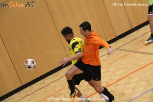 141228-AJF-Cup-Freistadt-IMG 3263