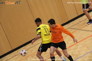 141228-AJF-Cup-Freistadt-IMG 3264