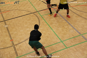 141228-AJF-Cup-Freistadt-IMG 3265