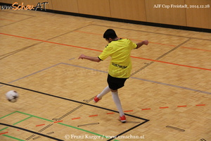 141228-AJF-Cup-Freistadt-IMG 3266