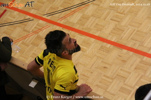 141228-AJF-Cup-Freistadt-IMG 3267