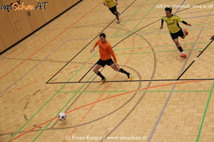 141228-AJF-Cup-Freistadt-IMG 3268