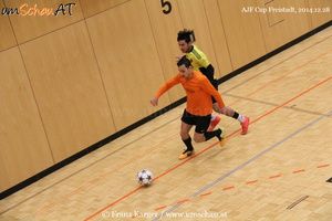141228-AJF-Cup-Freistadt-IMG 3270