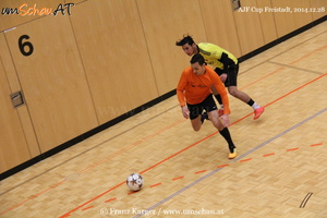 141228-AJF-Cup-Freistadt-IMG 3271