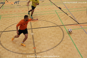 141228-AJF-Cup-Freistadt-IMG 3272
