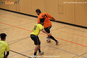 141228-AJF-Cup-Freistadt-IMG 3273