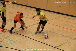 141228-AJF-Cup-Freistadt-IMG 3274