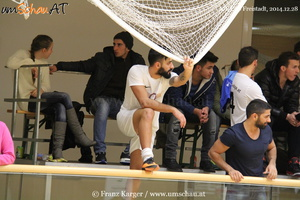 141228-AJF-Cup-Freistadt-IMG 3275