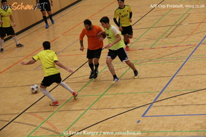 141228-AJF-Cup-Freistadt-IMG 3276
