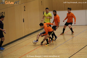 141228-AJF-Cup-Freistadt-IMG 3278