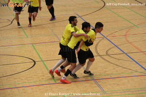 141228-AJF-Cup-Freistadt-IMG 3280