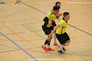 141228-AJF-Cup-Freistadt-IMG 3283