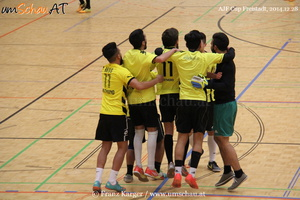 141228-AJF-Cup-Freistadt-IMG 3285