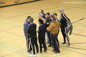 141228-AJF-Cup-Freistadt-IMG 3290