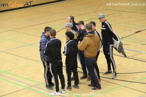 141228-AJF-Cup-Freistadt-IMG 3291