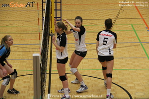 150302-Volleyball-Powervollesy-LinzSteg-IMG 5508