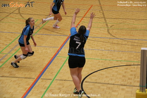 150302-Volleyball-Powervollesy-LinzSteg-IMG 5510
