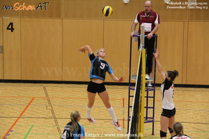 150302-Volleyball-Powervollesy-LinzSteg-IMG 5511