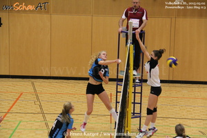 150302-Volleyball-Powervollesy-LinzSteg-IMG 5512