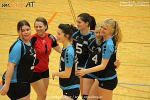 150302-Volleyball-Powervollesy-LinzSteg-IMG 5514