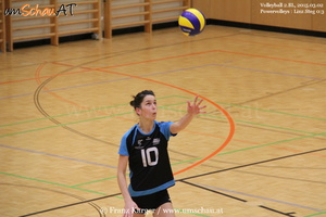 150302-Volleyball-Powervollesy-LinzSteg-IMG 5515