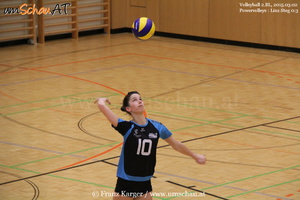 150302-Volleyball-Powervollesy-LinzSteg-IMG 5517